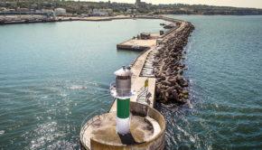 hamnen-visby-webb