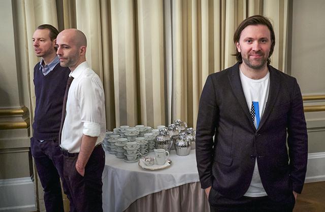 Niklas Ekstedt webb foto Joakim Jensen