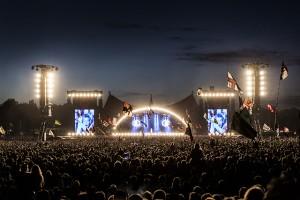 Roskilde_festivalen