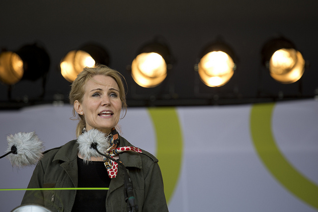 Helle_Thorning_600