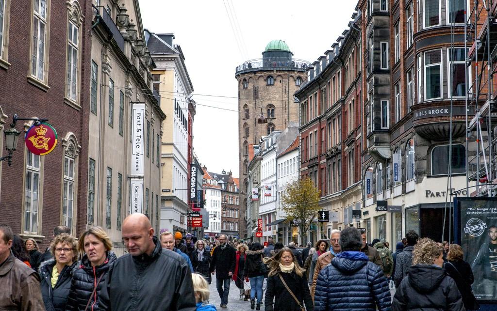 Kopenhamn_mars14