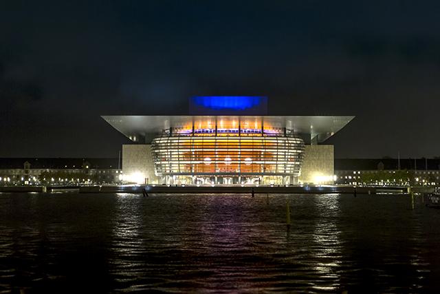 Operaen Holmen Copenhagen 20130922_076 kopia