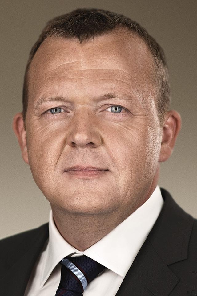 Lars_Loekke_Rasmussen_ny