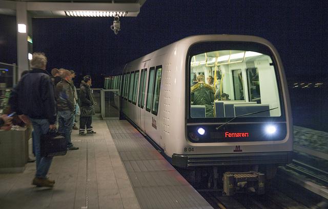 Metrofoto