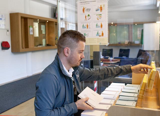 Val svenska ambassaden Kopenhamn webb
