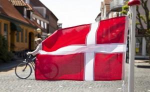 danskflagga