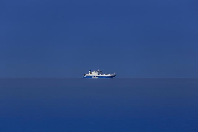 Fartyg webb