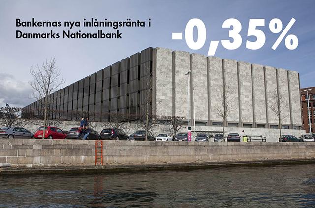 Nationalbanken pct webb