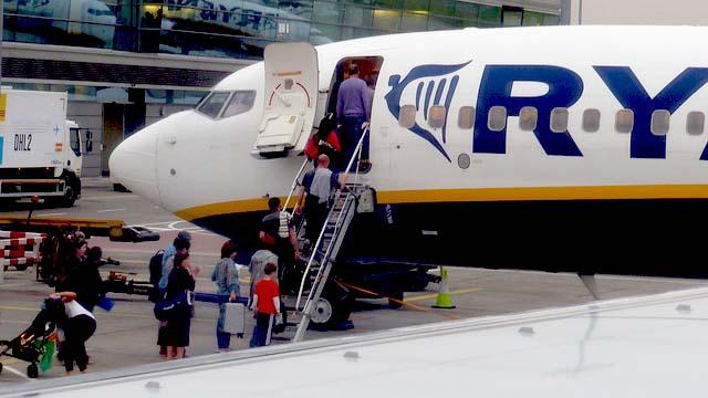 Ryanair2 webb
