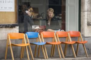 Cafe_Islandsbrygge
