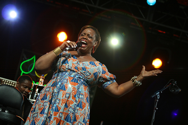Dianne Reeves webb