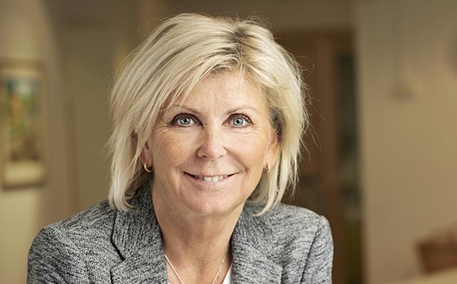 Eva Ostling webb