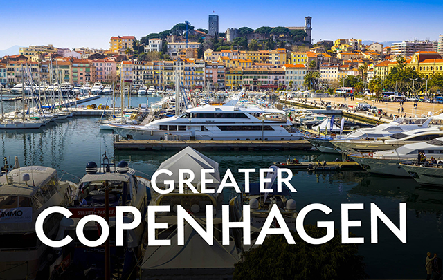 Greater Copenhagen Cannes webb