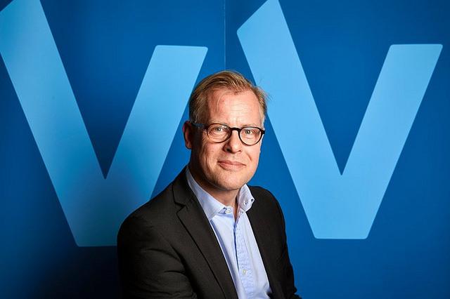 Carl Holst foto Flickr Henrik Bjerregrav webb