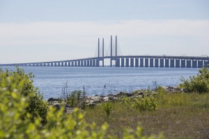 oresundsbron_news