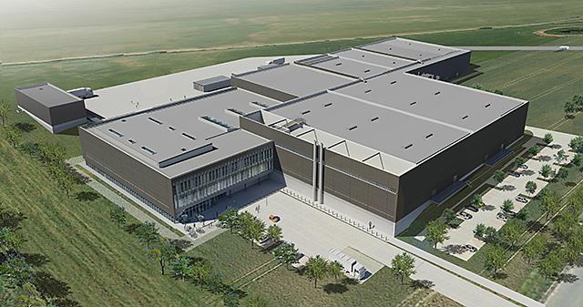 Warehouse_Hillerød-2017- webb