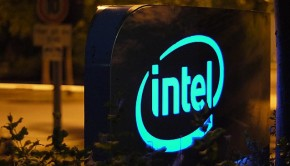 Intel webb