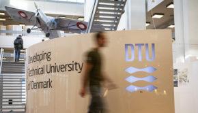 DTU_utbildning_webb