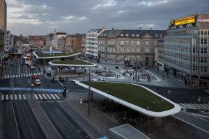 Nørreport_Station_Arkitekturbilleder_Bo_Bolther