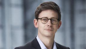 Karsten Lauritzen webb
