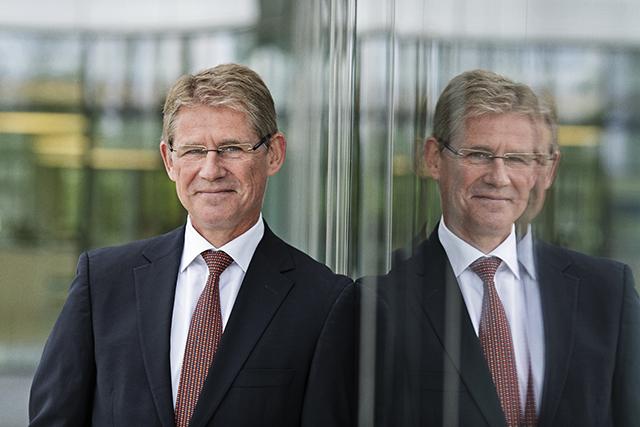 Lars-Rebien-Sorensen-NovoNordisk-President-CEO-webb