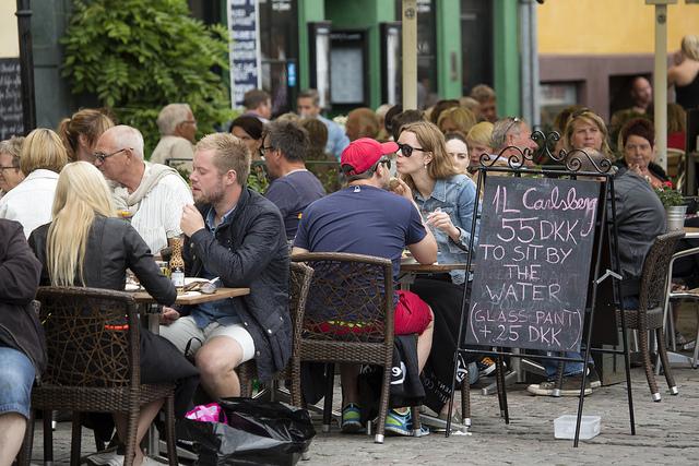 restaurang-nyhavn-webb