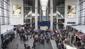 kobenhavn_lufthavn