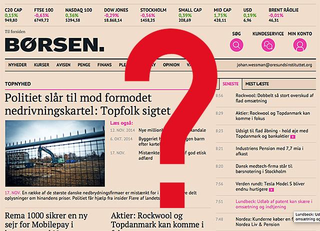 borsen-webb
