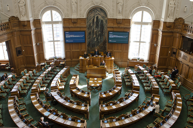 folketinget-webb