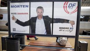 morten-messerschmidt-foto-news-oresund-johan-wessman