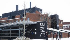 bmc-foto-news-oresund-johan-wessman