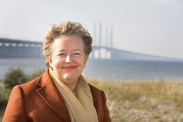 Caroline Ullman Hammer