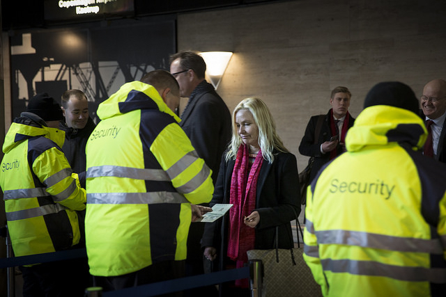 id-kontroll-anna-johansson-foto-news-oresund-anna-palmehag