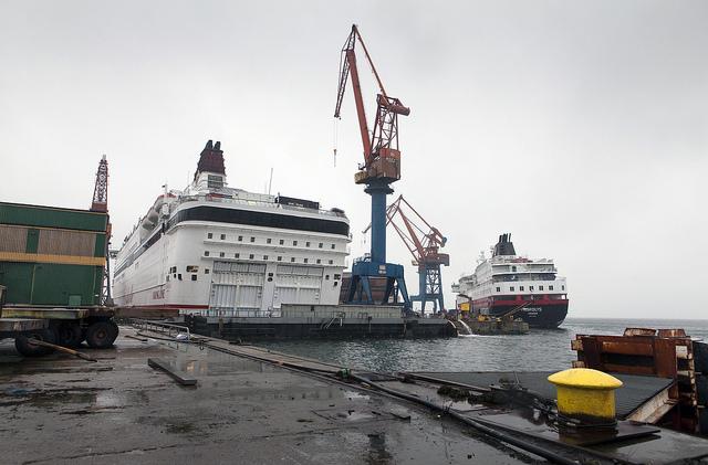 oresund-dry-docks-webb