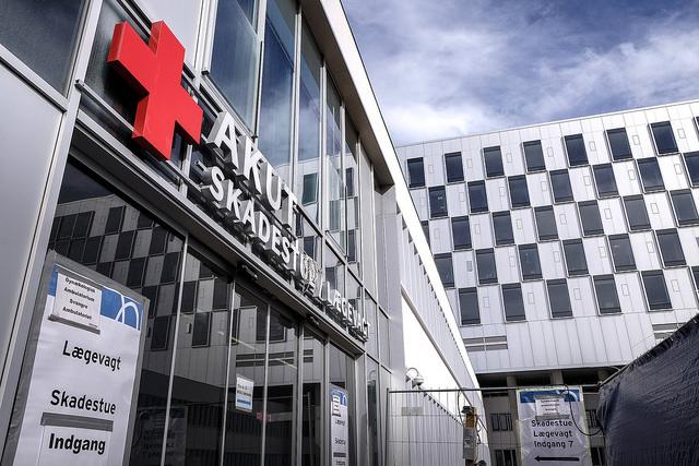 sygehus-webb
