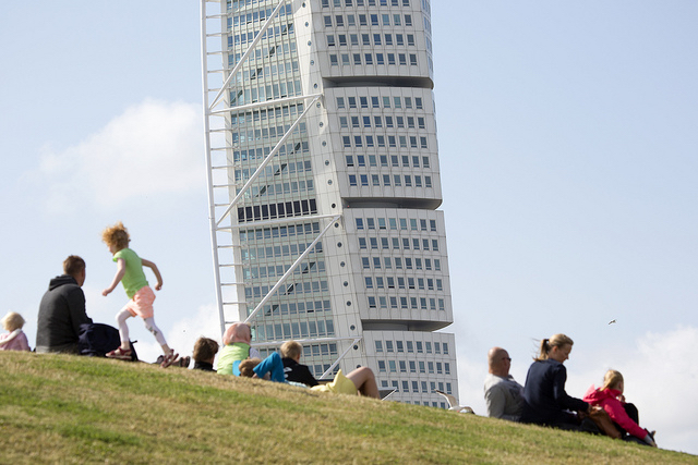 turning-torso-foto-news-oresund-jenny-andersson