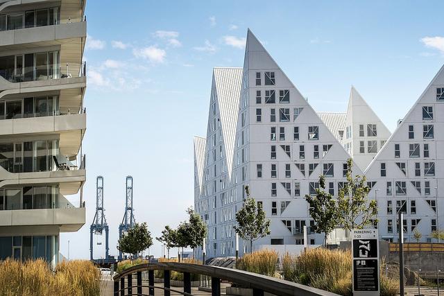 Aarhus bostader web