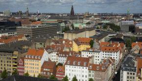kobenhavn-webb