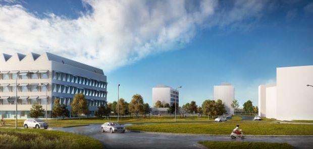 mötesplatsen web Linköping