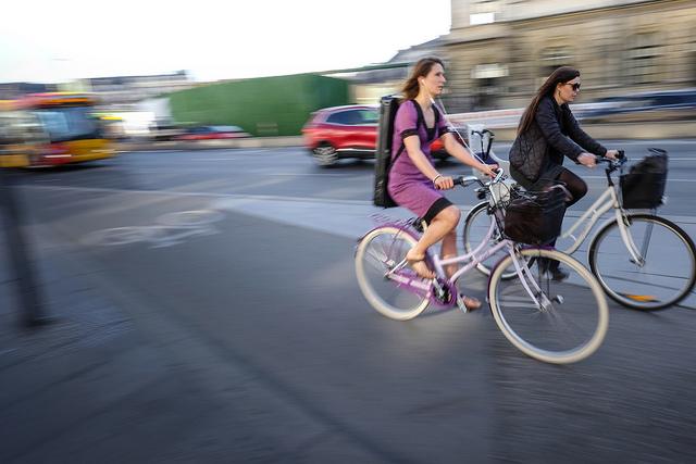 cyklister-kbh-webb