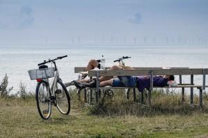 Cyklister_Lolland