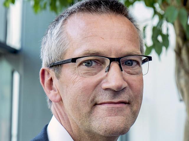 Jens Stenbaek webb