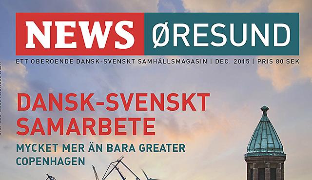 News-Oresund-2015-svenskt-omslag_ettan_webb