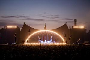 Roskildefestivalen_webb
