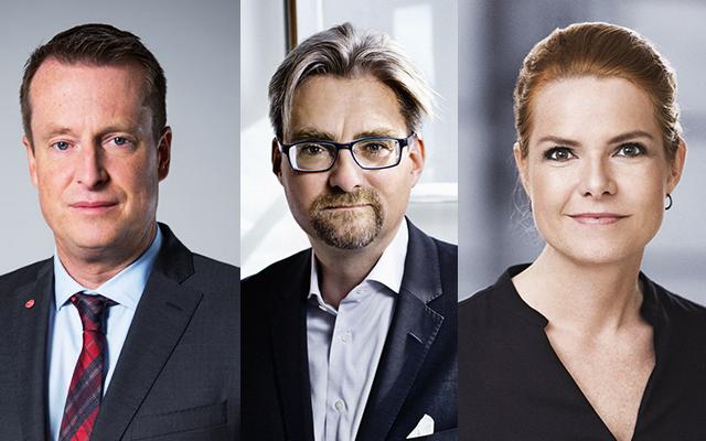 tre-ministrar-montage-foto-kristian-pohl-regeringskansliet-lars-svankjaer-venstre