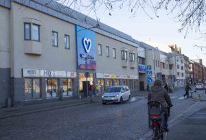 trelleborg_valen_webb