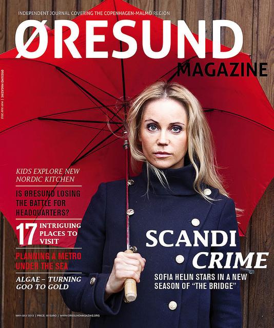 oresund_magazine_2013