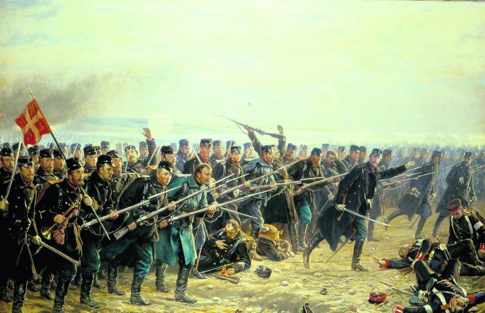 7299650-ottende-brigade