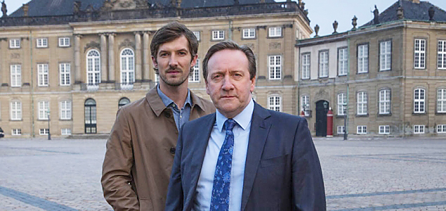 MIDSOMER_MURDERS_100TH_EPISODE