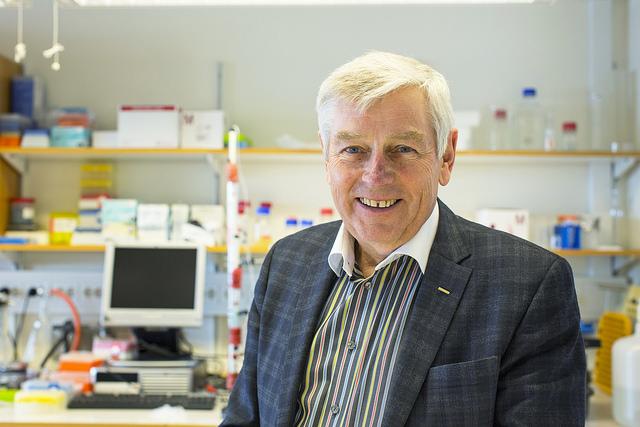 Mats Paulsson